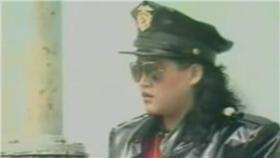 林良樂/擷自YouTube
