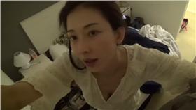 ▲圖/翻攝自YouTube