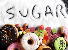 甜食、糖果、糖、甜甜圈/達志影像