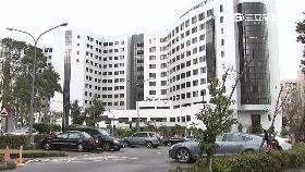 a追振興醫院1800