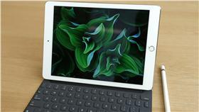 iPad Pro、蘋果、apple(圖/路透社/達志影像)