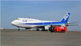 全日空飛機_ANA.全球臉書