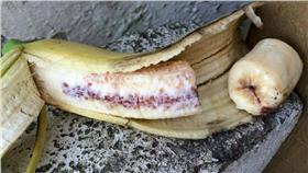 香蕉,蘭姆吐司酒