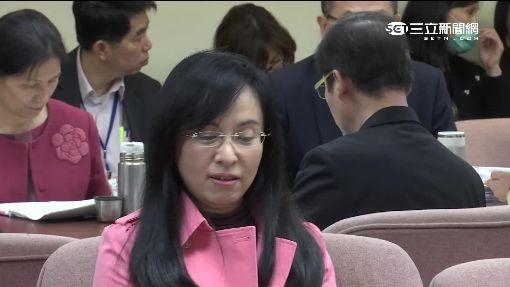陳瑩會人夫議員 9小時獨處至深夜