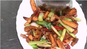 國宴,客家小炒,台南米糕,粽子,美食,宴會廳,萬豪