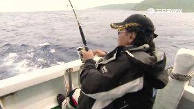 什麼魚難釣1200
