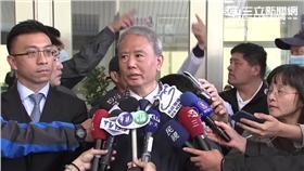 魏應充遭判4年徒刑(翻攝畫面)