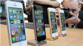 iPhone SE/AP