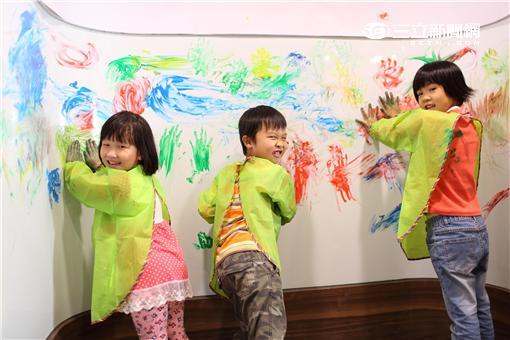 ▲春來了!兒童節清明連假 飯店業者互飆好康。(圖/飯店提供)
