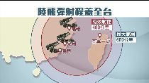 陸彈對空軍1800