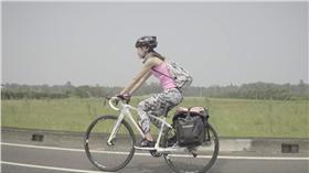 ▲單車環島。(圖/翻攝自《環騎圓夢》網站) http://itaiwanbike.iot.gov.tw/