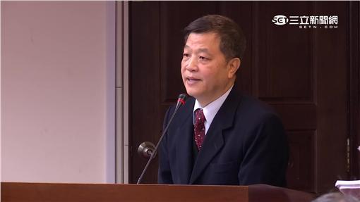 勞動部長陳雄文,國定假日