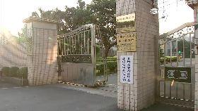 王景玉邪教1800