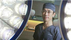 業配-嘉仕美整形外科診所(業者提供)
