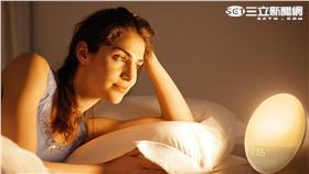 飛利浦打造「World's Sleepiest Website」及「好眠管家」網站