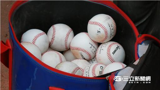 棒球示意、中華職棒(資料照/記者王怡翔攝)