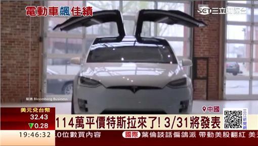比亞迪、電動車、王傳福