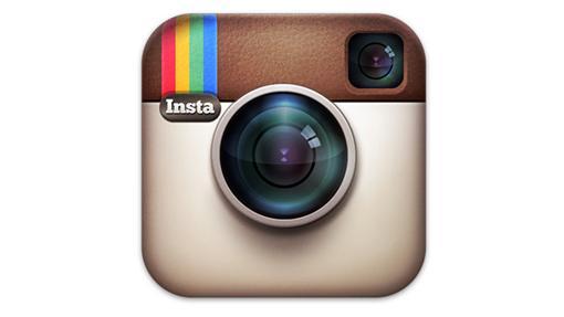 instagram臉書
