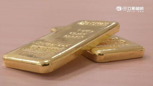 爆盜賣黃金損逾5億 光洋科年度紅利蒸發