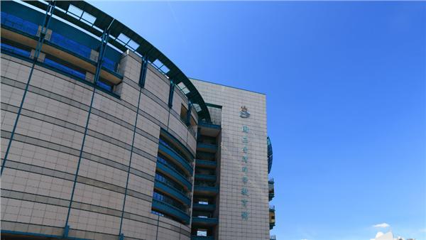 國立台灣科學教育館google map