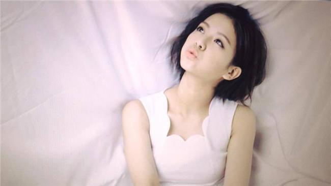 自爆「戀愛了」 宋芸樺合照沒男友