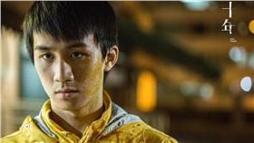 香港電影《十年》劇照/官方粉絲團
