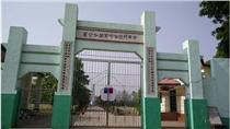 蘭伽公墓、中華民國/翻攝自大陸駐加爾各答總領事館官網