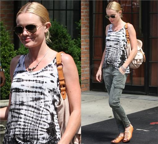 Kate Bosworth翻攝自wannabemagazinehttp://wannabemagazine.com/wp-content/uploads/2012/06/slika424.jpg