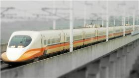 高鐵https://www.flickr.com/photos/nokia32/5542490689/in/photolist-9rLHoi-5q713G-ySriZ-6rcLNQ-ySryb-9rLHsZ-8PuFxr-Bv76C-6srJdq-5q21vp-ySPap-SEsR7-6r8AMX-9zzjZw-BceN3Q-AFXhGK-BDpQBX-BDnV4g-B5RC88-BDqUd2-9zwkNV-B5RzN8-AFQTHG-B5S5WD-BB4qky-BDpPDV-Bceoes-9zzjSG-Bv1zy-Bv799-4BAdBg-6oozjt-ySpTZ-usUk4-ySLAx-5q3gfg-6snzdZ-dBoZcY-SEsN1-4BAecg-ySPDE-dBixXD-Bv7Jx-5q3h4p-Bv7QQ-Bv4gY-Bv6ZT-Bv5WS-ySt8K-5q7tyJ