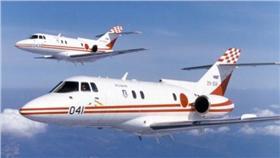 日本航空自衛隊/日本航空自衛隊官方網站