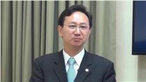 童振源/YouTube