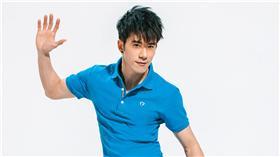 JR,紀言愷 圖/Hang Ten提供