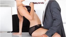 愛愛,性愛,SEX,辦公室戀情▲圖/達志影像