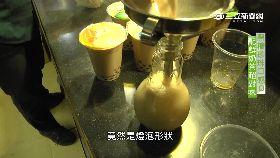 (美食)燈泡珍珠奶(四月底前勿刪)