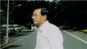 陳水扁-陳致中臉書