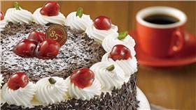 蛋糕、甜點(圖/85度C臉書)