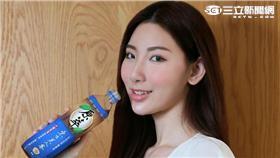 ▲飲料市場前哨戰 茶類主戰場新品上市迎旺季。(圖/可口可樂公司)