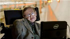 Stephen Hawking史蒂芬霍金臉書