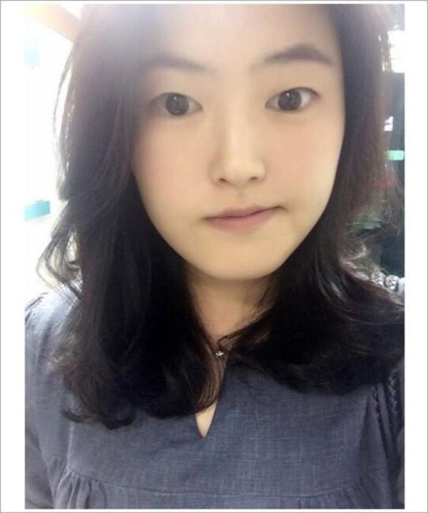宋仲基,妹妹 圖/翻攝自韓網