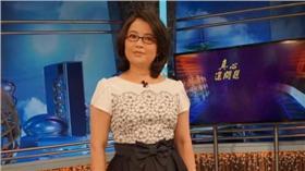 蔡玉真/臉書