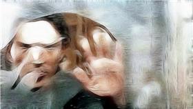性侵、獸父、虐待▲示意圖/攝影者Bill Strain, flickr CC License-https://www.flickr.com/photos/billstrain/4297646721/