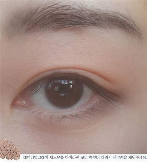 太陽的後裔,宋慧喬,宋仲基 圖片來自:blog.naver.com/milsi0502/220650418060