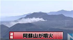 阿蘇火山/鈴木公浩youtube