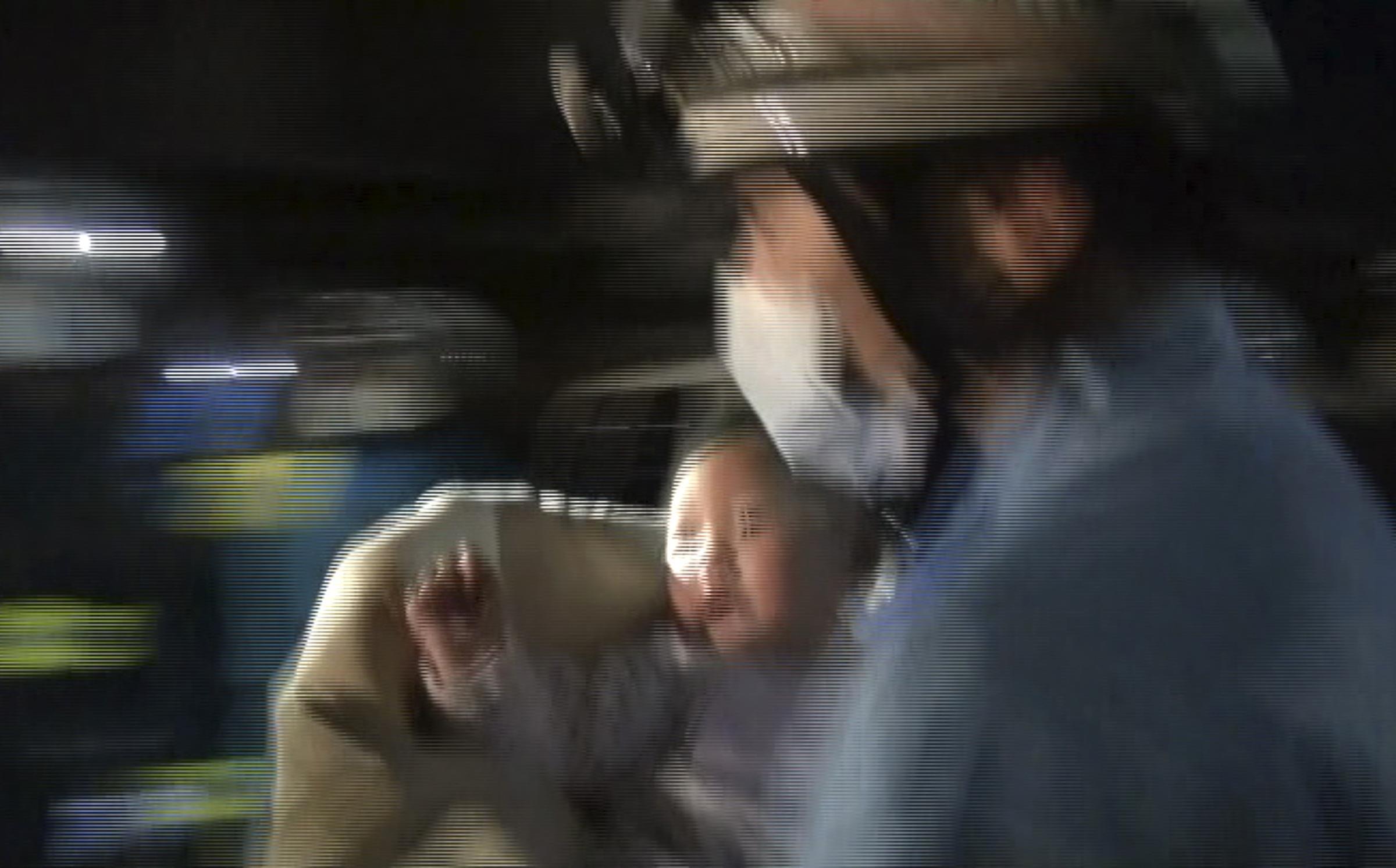 ▲圖/美聯社/達志影像