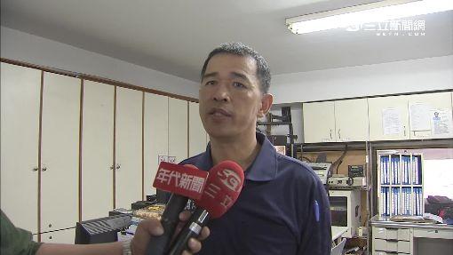 """火警四口""""光溜溜""""獲救 疑爸爸縱火燒屋"""