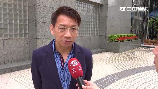 詐騙嫌訊後縱放? 立委:中國刻意操作