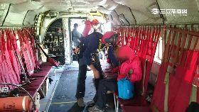 登山救公主1800