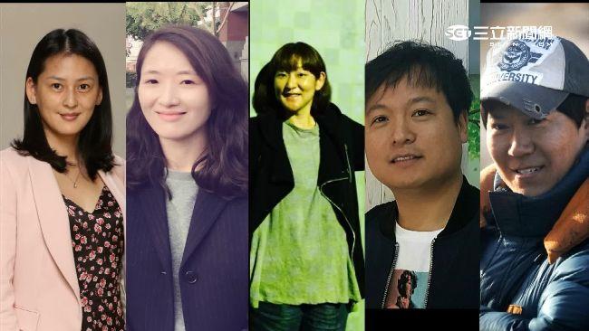 提升台灣影視產業!三立首辦國際論壇