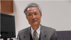 李正中教授/中央大學提供