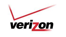 威瑞森通訊公司(Verizon Communications Inc.)